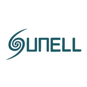 กล้องวงจรปิด Sunell