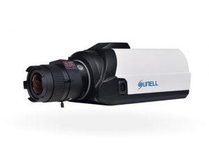 กล้อง IP Camera Sunell
