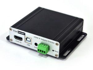 HDMI อุปกรณ์เข้ารหัสสัญญาณวีดีโอ