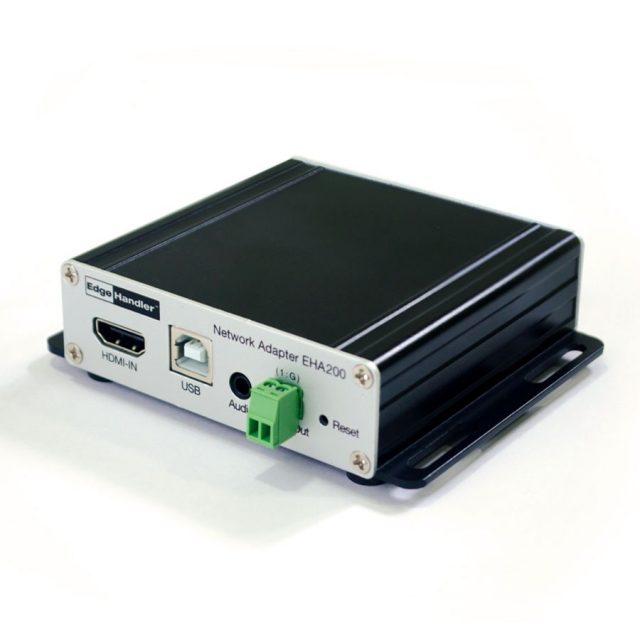 EdgeHandler™ Adapter EHA200