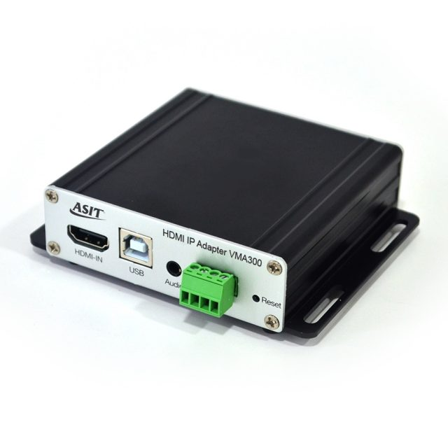 Adapter VMA300