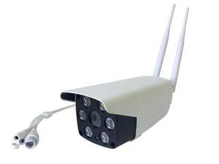 รุ่น N-IP5206WT