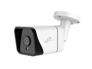 Infrared Camera รุ่น AHD-5436AW