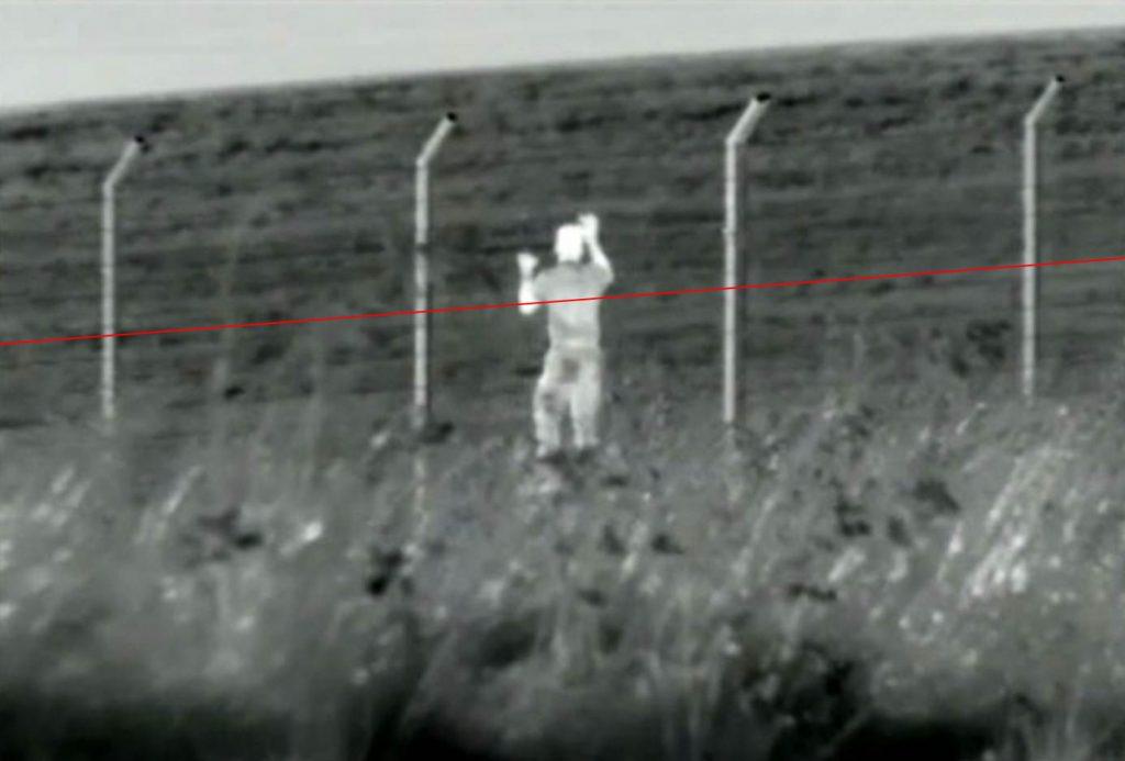 กล้องวงจรปิดระบบไอพี่ SN-TPC4201KT-F (III)