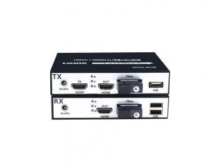 อุปกรณ์ส่งสัญญาณภาพและเสียง รุ่น ASIT-H003