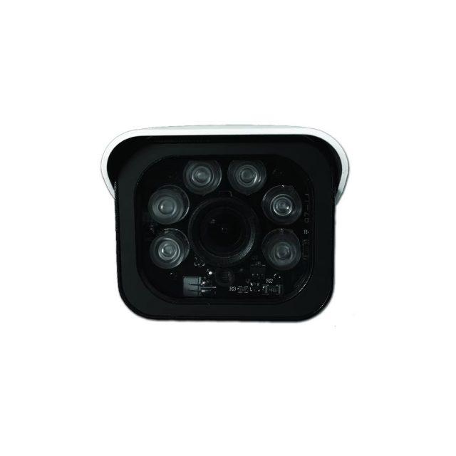 กล้องวงจรปิดระบบ AHD CCTV รุ่น AHD-5206KW