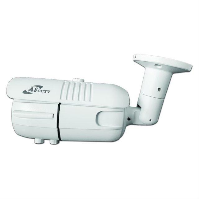กล้อง CCTV MP. รุ่น AHD-5442WD