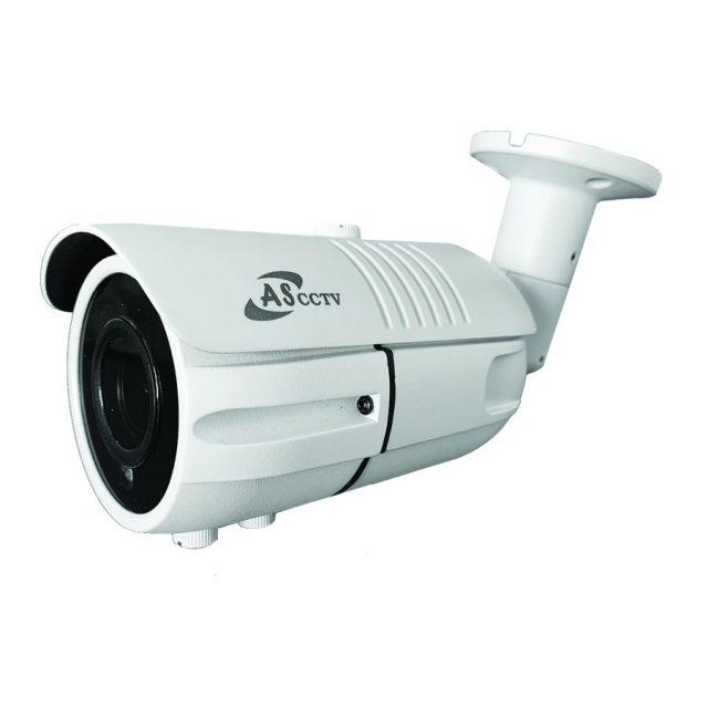 กล้องวงจรปิดแบบอินฟาเรด 4 ล้าน รุ่น AHD-5442WD