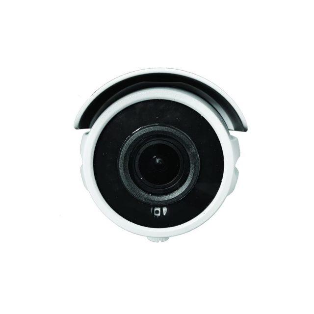 CCTV AHD รุ่น AHD-5442WD