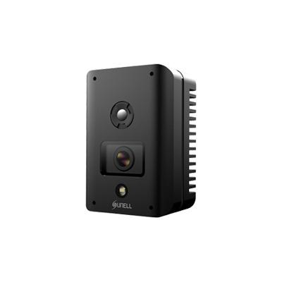 กล้องตรวจจับความร้อน Sunell รุ่น SN-D2