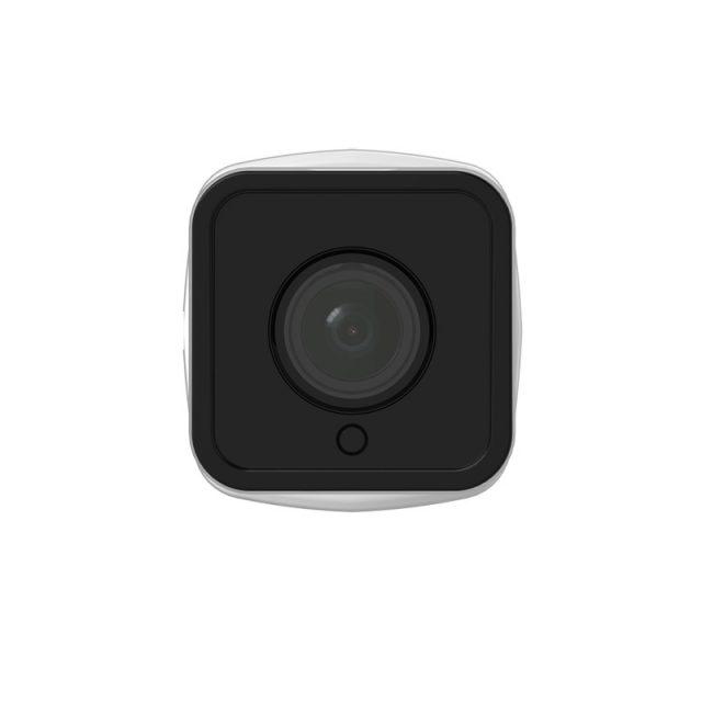 กล้องวงจรปิด CCTV ระบบ ไอพี ความละเอียด 4 ล้าน รุ่น SN-IPR5840BZAN-Z