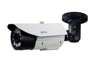 กล้องวงจรปิดอินฟาเรด 4MP รุ่น SN-IPR5741AKDNZ