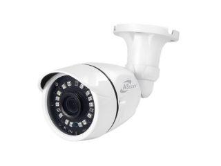 กล้องวงจรปิดอินฟาเรด CCTV ระบบ-HD-AHD-ความละเอียด-2-ล้าน